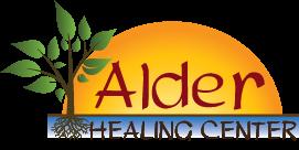 AHC-Logo-FINAL